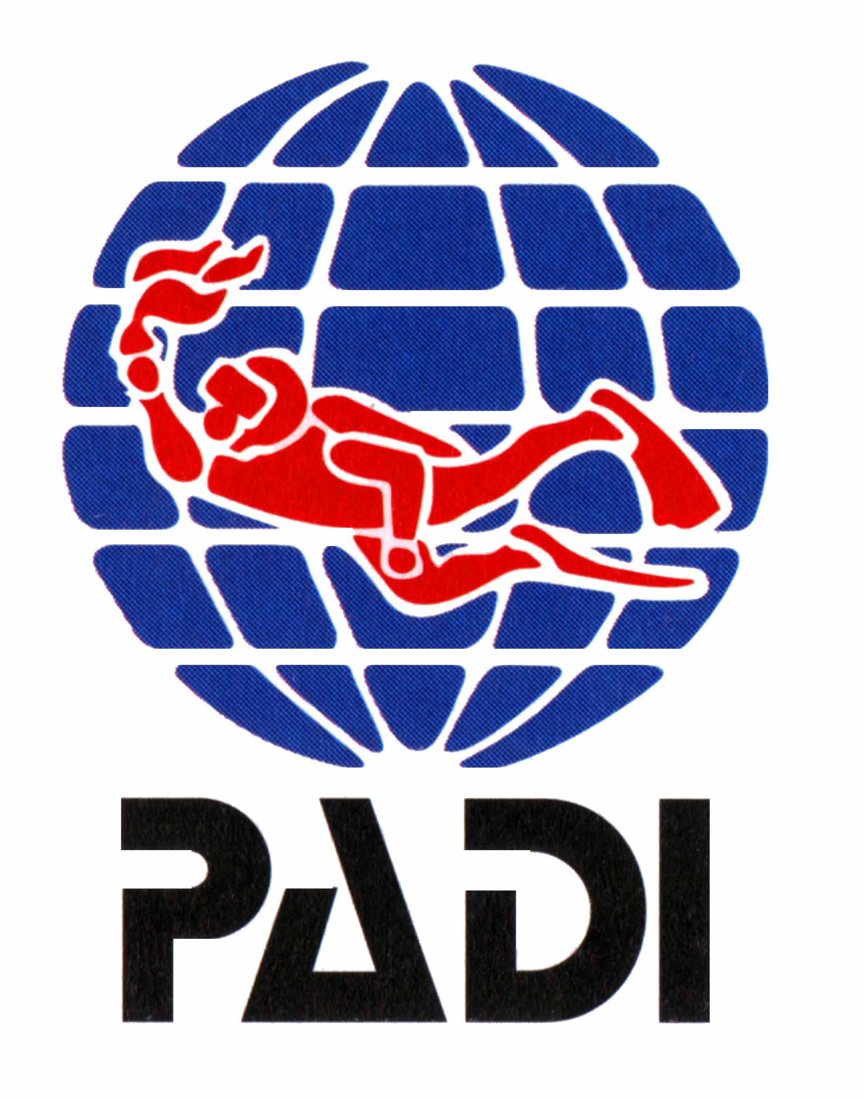 PADI Advanced Open Water Diver Certification, Puerto Vallarta ...